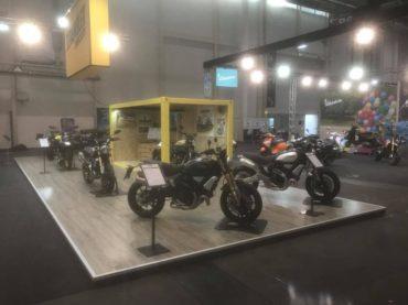Duacti Motorsport 2018