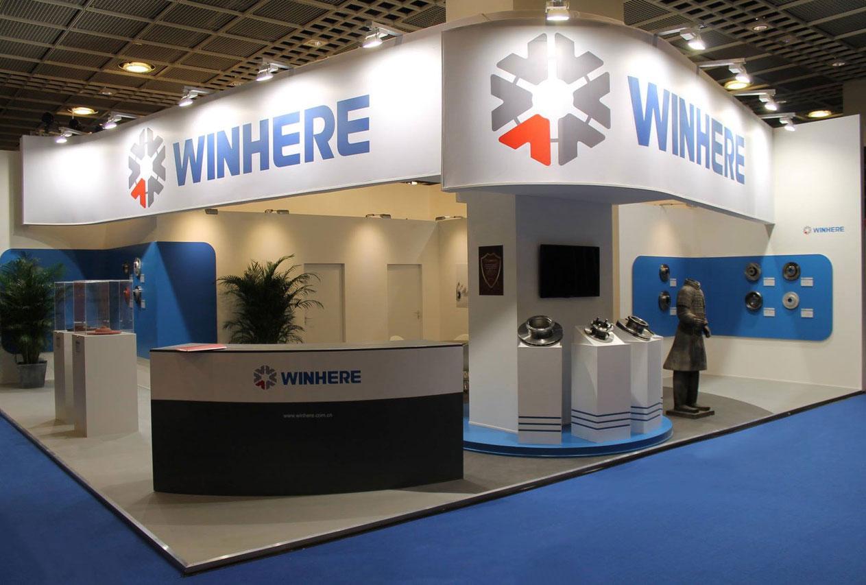 Winhere Dopos Podest Banner2
